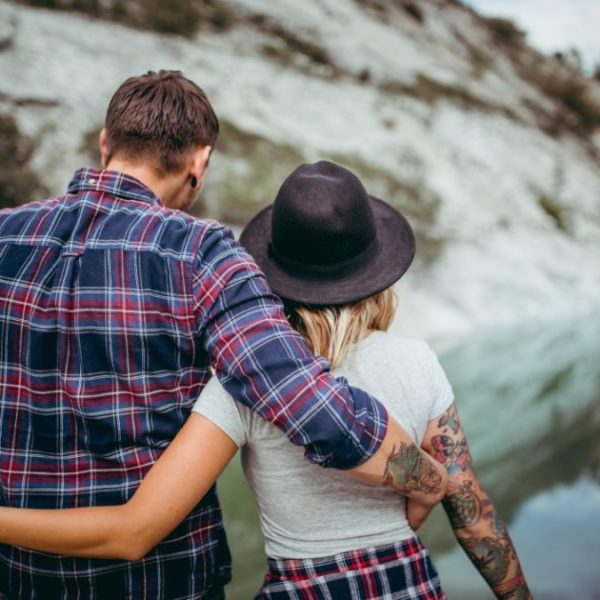 Is Traveling Good For My Relationship? What to Know…